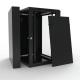 6RU Swing Frame Contractor Series 600mm x 550mm