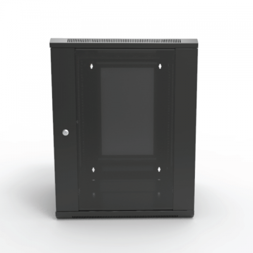 12RU Swing Frame Contractor Series 600mm x 550mm