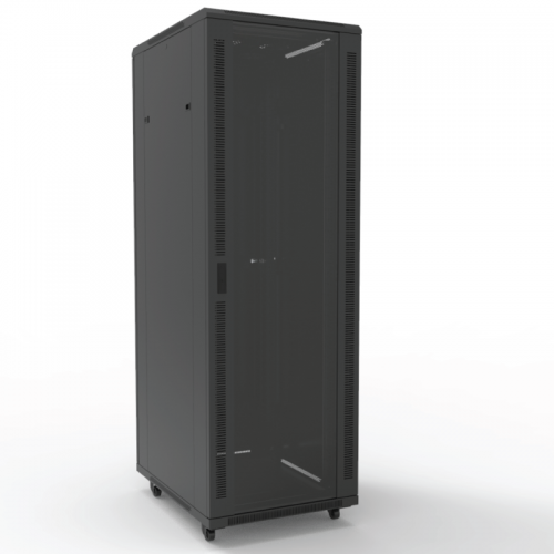 22RU Contractor Series Data Cabinets 600mm x 800mm