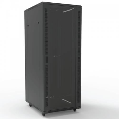 45RU Contractor Series Data Cabinets 800mm x 1000mm