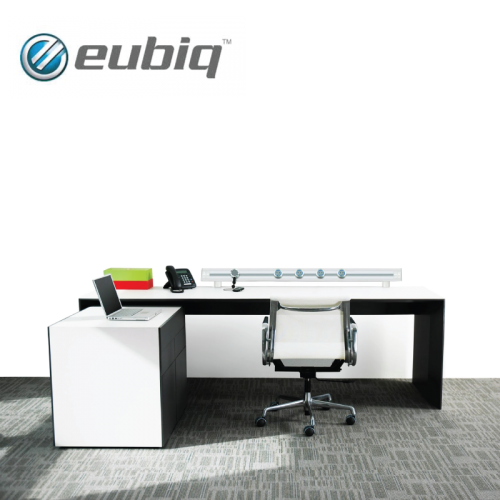 Eubiq Power Rail System