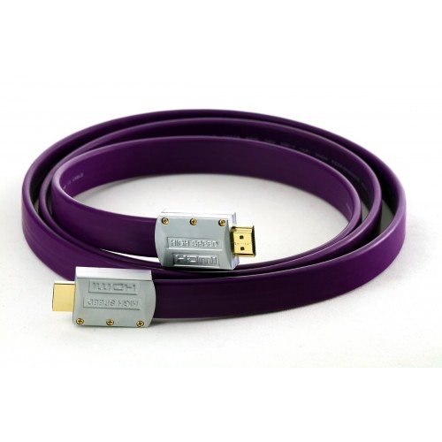 5m x 1.4v HDMI Cable