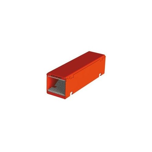 EZDP 33 Fire Stop Device