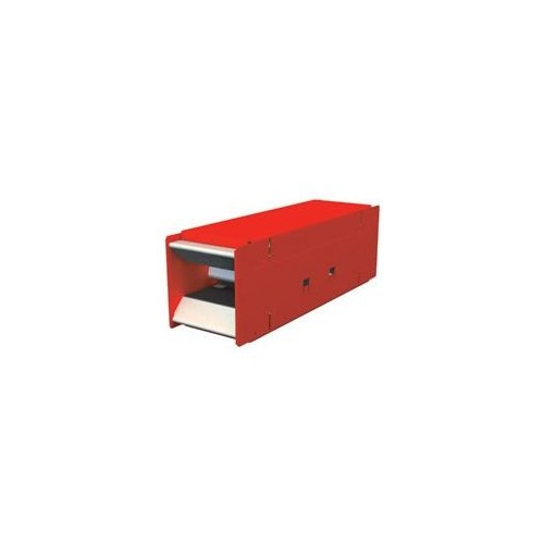 EZDP 44 Fire Stop Device