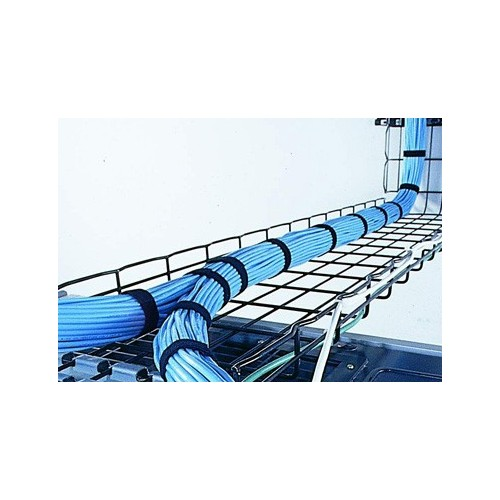 Cable Mesh Tray System