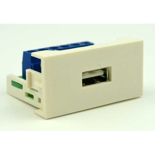 Multi Media 45 Series USB