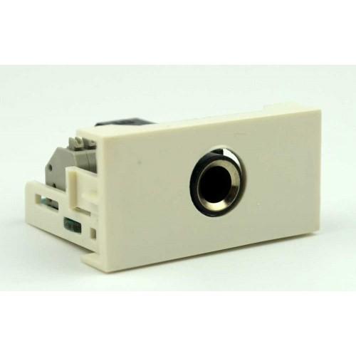 Multi Media 45 Series 6.5mm Mic Module