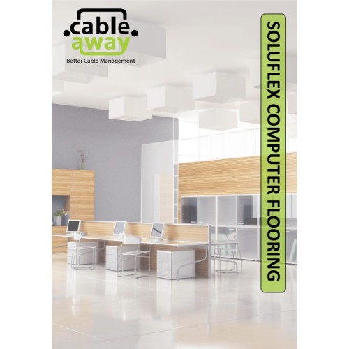 Soluflex Computer floor Catalogue