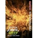 Ezpath Fire Rated Cable Pathway Catalogue