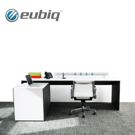 Eubiq Power Track