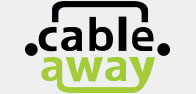 Cableaway Pty Ltd