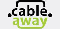 Cableaway